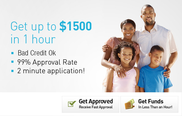 Same day cash loans bad credit australia picture 5